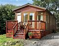 Enjoy the facilities at Argyll; Tarbert
