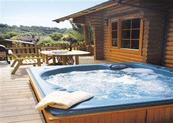 Lodge Escape Aymestrey Lodges, Herefordshire