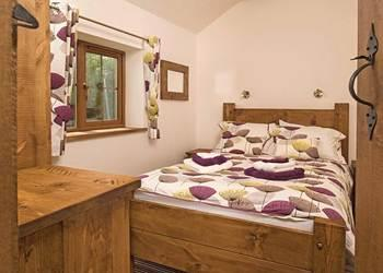 Relax and Explore Barmston Farm, East Riding of Yorkshire