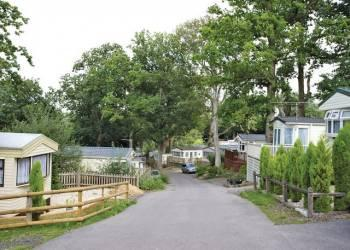 Relax and Explore Beauport Holiday Park, East Sussex