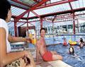 Enjoy the facilities at Blakeney WF; Great Yarmouth