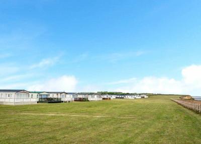 Family Fun Broadland Sands, Suffolk