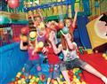 Enjoy a family short break at CB Silver Plus 3 slp 6; Kidwelly
