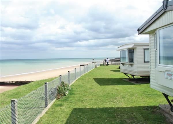 Relax and Explore Castaways, Norfolk