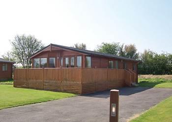Family Fun Plus Flamingo Land Resort, North Yorkshire