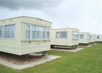 Relax and Explore Golden Anchor Caravan Park, Lincolnshire