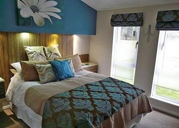 Lodge Escape Jaybelle Grange Lodges, West Sussex