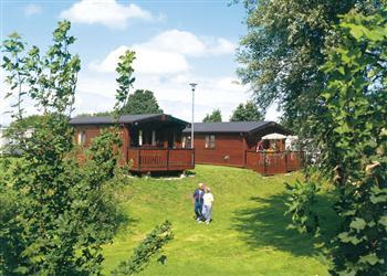 Woodbury Lodge 3