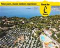 Make the most of the entertainment at La Baie des Anges Campsite; La Ciotat, Riviera and Provence