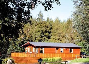 Fir Lodge