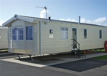 Relax and Explore Oakfield Caravan Park, Clwyd