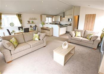 Ocean Edge Bronze 2 sleeps 4
