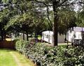 Enjoy the facilities at Pentland; Edinburgh