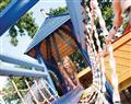 Have a fun family holiday at Platinum 2 (Pet); Minehead