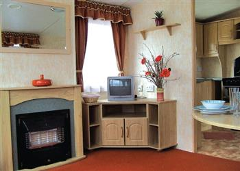 Relax and Explore Purn Holiday Park, Avon