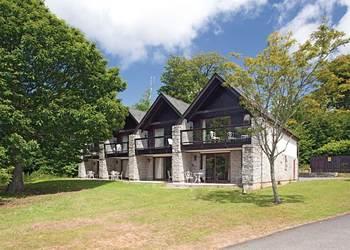 St Aubyns Lodge