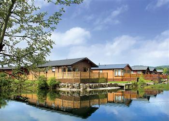 Lakeland Lodge 6