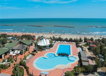 Spiaggia E Mare - Adriatic, Adriatic, Italy