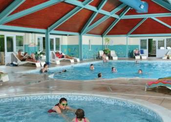Relax and Explore Sun Valley Holiday Park, Cornwall