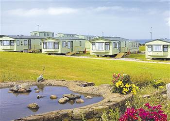 Relax and Explore Tarnside Park, Cumbria