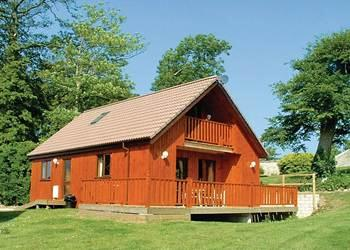 Darley Lodge