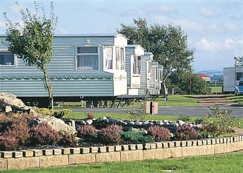 Relax and Explore Viewfield Manor Holiday Village, Ayrshire