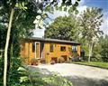 The family will have a great time at Windermere Caravan; Ulverston