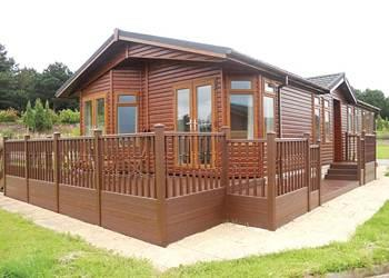 Relax and Explore Wolds Retreat, Lincolnshire