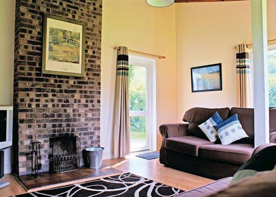 Blackmoor Cottage Red 10 at Notter Mill, Saltash