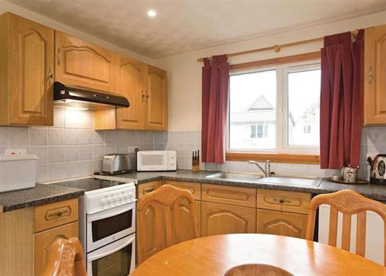 Classic Bungalow 2 at Hengar Manor Country Park, Bodmin