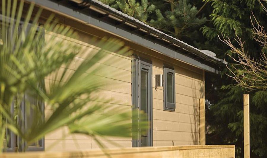 Croyde Coastal Retreats