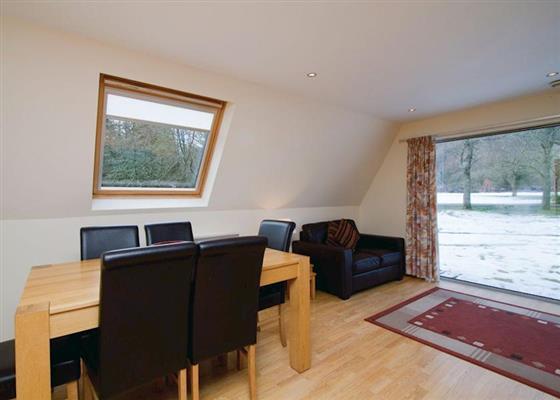 Loch View Premier