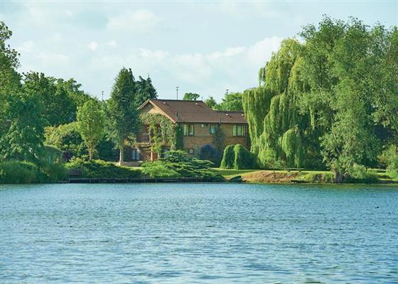 Minster Cottage