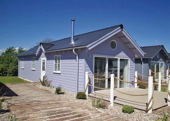 Nikki Beach House at The Bay, Filey