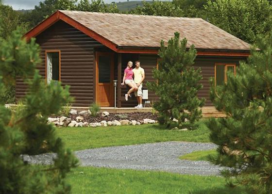 Romney Lodge