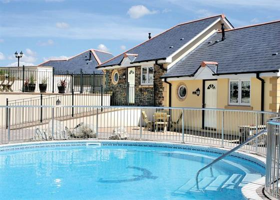 porth veor newquay north cornwall self catering holidays and short break family holidays in
