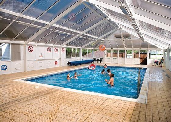 Rookley Country Park Ventnor Rookley Village Self Catering Holidays And Short Break Family