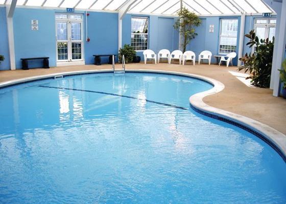 Waterways Caravan Park Herne Bay Kent Self Catering Holidays And Short Break Family