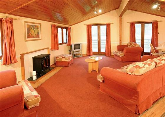 Warmwell holiday lodges in dorset warmwell is in - Hotels in weymouth with swimming pool ...